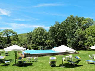 1 bedroom Apartment in Casa Nagli, Tuscany, Italy - 5656433