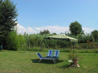 2 bedroom Apartment in Marina di Massa, Tuscany, Italy - 5651218