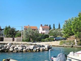 2 bedroom Villa in Kukljica, Zadarska Županija, Croatia : ref 5638511