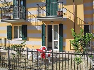 Casa Francesca (IMP178)