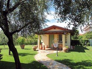 1 bedroom Villa in Massa, Tuscany, Italy - 5651140