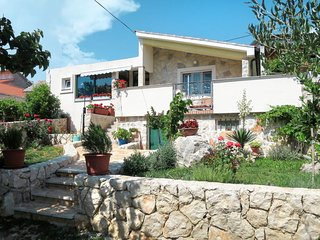 2 bedroom Villa in Slivnica, Zadarska Zupanija, Croatia : ref 5646538