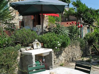1 bedroom Apartment in La Marina, Liguria, Italy - 5638661