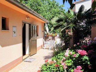 1 bedroom Villa in Paganor, , Croatia : ref 5638443