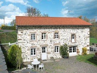 3 bedroom Villa in Malleys, Auvergne-Rhone-Alpes, France - 5649931