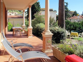 2 bedroom Apartment in Casa Serena, Liguria, Italy : ref 5651322