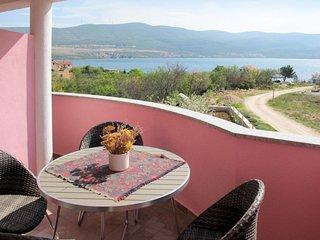 1 bedroom Apartment in Kokić, Zadarska Županija, Croatia : ref 5640978