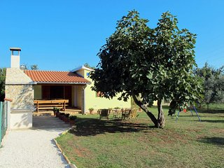 2 bedroom Villa in Katarova Stancija, Istria, Croatia : ref 5650592