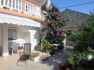 2 bedroom Apartment in Bibinje, Zadarska Zupanija, Croatia : ref 5638476
