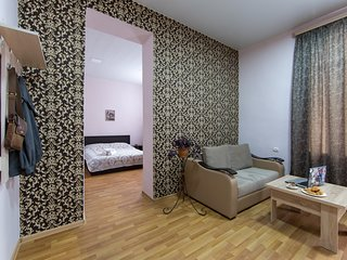 Apart-Hotel Stepanakert/Apartment for rent in the center