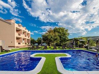 Apartman Villa Subic C1