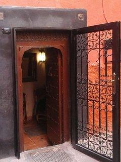Le Dar Almusawir vous ouvre ses portes
