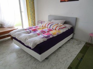 AGORENT (ONLY MONTHLY RENTING) €1200