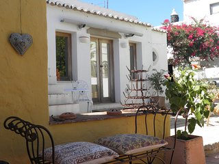 Portugal long term rental in Algarve, Santa Barbara de Nexe
