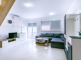 Ankica apartment for 2-4 people
