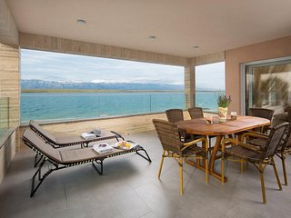 Apartment Malibu Royal 1