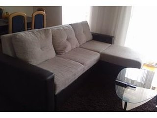 Two bedroom apartment Okrug Gornji (Čiovo) (A-14307-a)