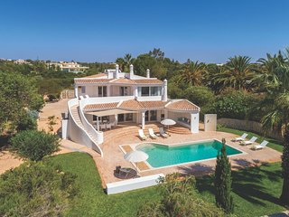 Villa Cavatina - Luxury villa near Carvoeiro