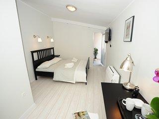 Cosy room in city centar