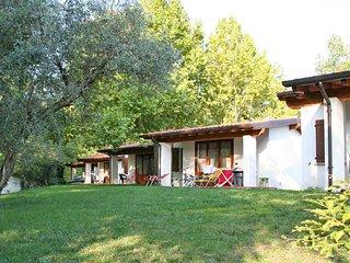 2 bedroom Apartment in Manerba del Garda, Lombardy, Italy - 5642630