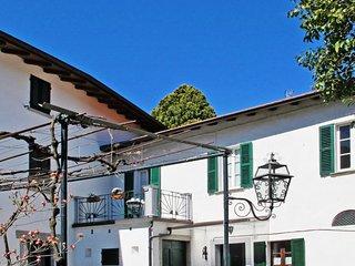 2 bedroom Villa in Lenno, Lombardy, Italy : ref 5650977