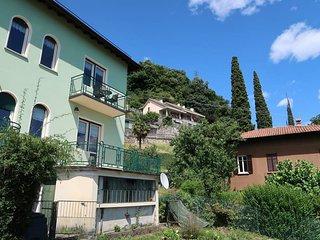 1 bedroom Apartment in Gravedona, Lombardy, Italy : ref 5436758