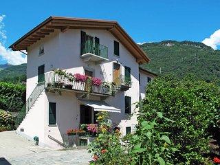 2 bedroom Apartment in Gravedona, Lombardy, Italy : ref 5436751