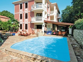 1 bedroom Apartment in Križine, Istria, Croatia : ref 5654708