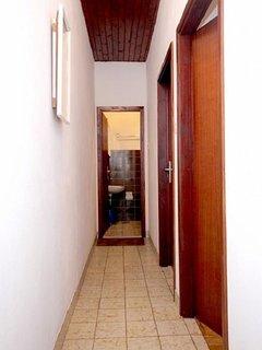 A2(2): hallway