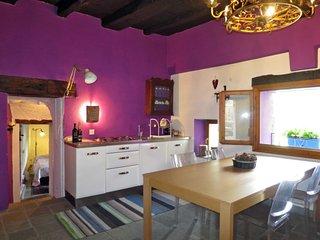 1 bedroom Apartment in Castello dell'Acqua, Lombardy, Italy : ref 5651098