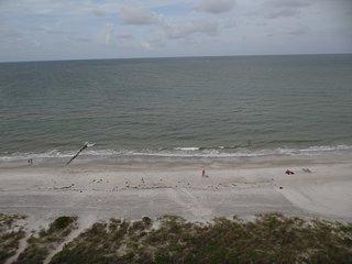 Ocean Sands 1107