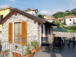 1 bedroom Villa in Gravedona, Lombardy, Italy - 5436750
