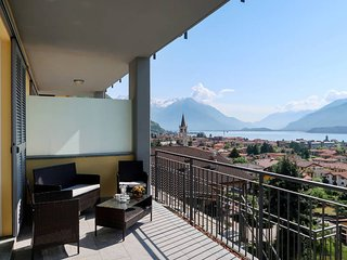 1 bedroom Apartment in Consiglio di Rumo, Lombardy, Italy : ref 5625276