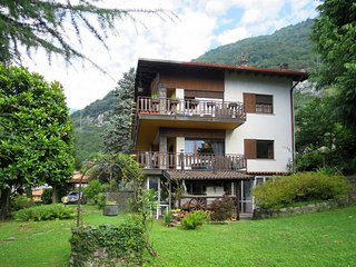 2 bedroom Apartment in Lenno, Lombardy, Italy : ref 5436846