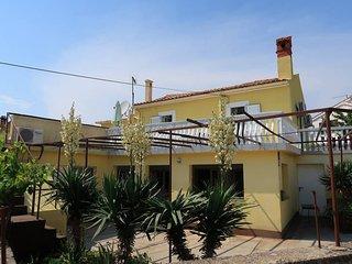 4 bedroom Villa in Kornić, Primorsko-Goranska Županija, Croatia - 5440164