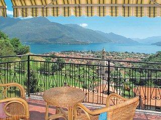 3 bedroom Villa in Gravedona, Lombardy, Italy : ref 5436786