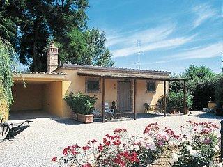 1 bedroom Apartment in Foiano della Chiana, Tuscany, Italy : ref 5446280