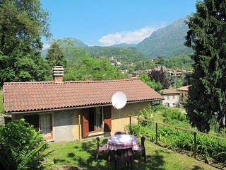 1 bedroom Villa with  - 5651574