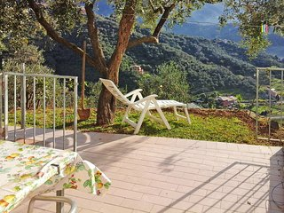 1 bedroom Apartment in Fossato, Liguria, Italy : ref 5654968