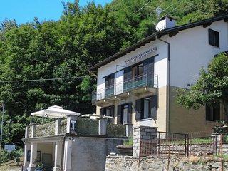 1 bedroom Apartment in Piancassone, Piedmont, Italy : ref 5651280