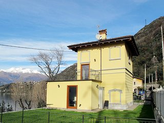 1 bedroom Villa in Dorio, Lombardy, Italy : ref 5436698