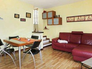 2 bedroom Villa in Naggio, Lombardy, Italy : ref 5605863