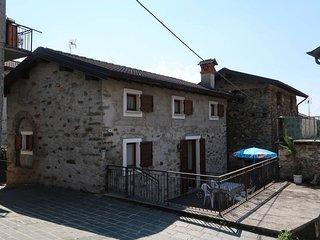 2 bedroom Villa in Peglio, Lombardy, Italy : ref 5445018