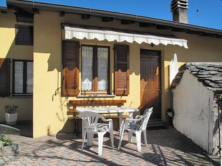 2 bedroom Villa in Gravedona, Lombardy, Italy - 5436792