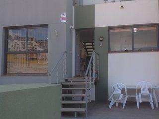 3 Bedroom Townhouse Caleta de fuste Fuerteventura