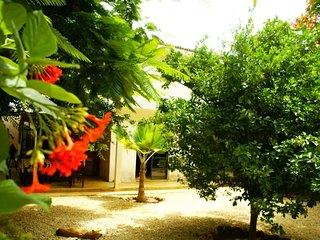 Al Jannah Chambres d'hôtes