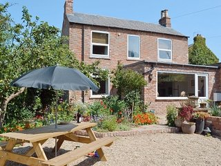 Peacock Cottage, Hornsea - Self Catering Accomodation