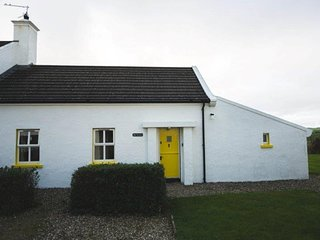 Ballylinny Holiday Cottages (Wee Stookan)