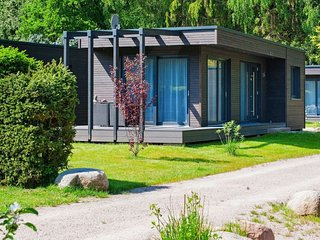 Gronenberg Holiday Home Sleeps 3 with WiFi - 5177684