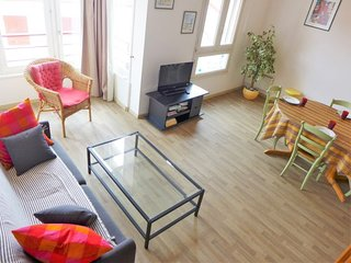 1 bedroom Apartment in Saint-Jean-de-Luz, Nouvelle-Aquitaine, France : ref 50501